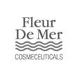 FleurDeMer