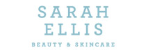 Sarah Ellis - Beauty & Skincare